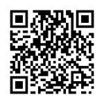 ノコサーヌの2次元コード